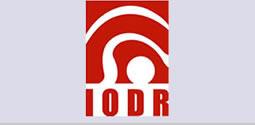 Indian Ocean Disaster Relief