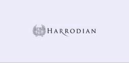 Harrodian