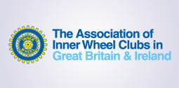 Association of Inner Wheel Clubs in GB&I