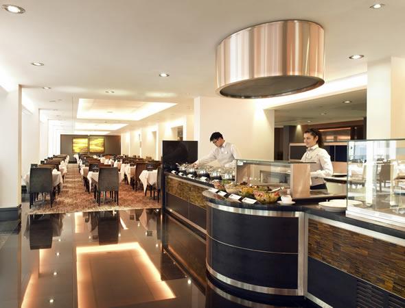 Novello Restaurant