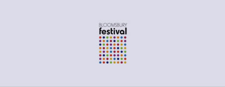 The Bloomsbury Festival