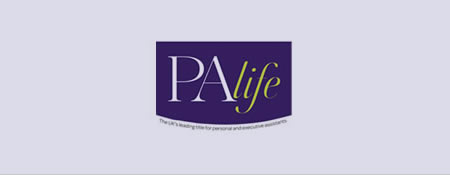 PA Life magazine
