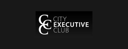 City Executive Club