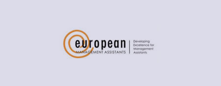 EUMA (European Management Assistants)