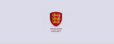 England Hockey Board