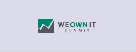 Astia – We own it! Summit