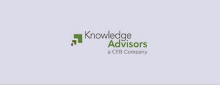 Knowledge Advisors