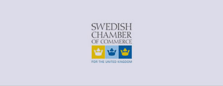 Swedish Chamber of Commerce