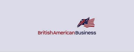 BritishAmerican Business