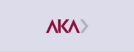 AKA (Shaftesbury Theatre)