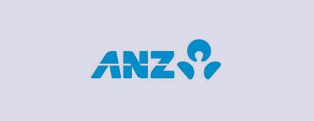 ANZ Festival