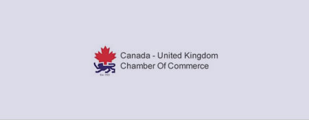 Canada UK Chamber of Commerce