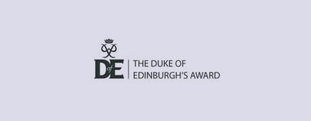 Duke of Edinburgh's Awards
