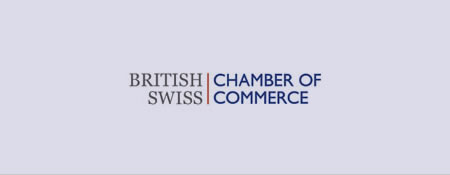 The British-Swiss Chamber of Commerce (BSCC)