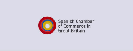 The Spanish Chamber of Commerce