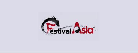 FestivalAsia