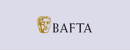 The British Academy of Film and Television