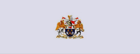 Worshipful Company of Butchers