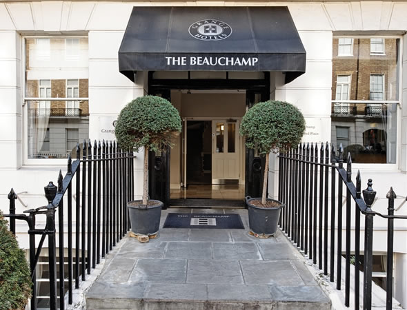 /media/10460/1-grange-beauchamp-hotel-home.jpg