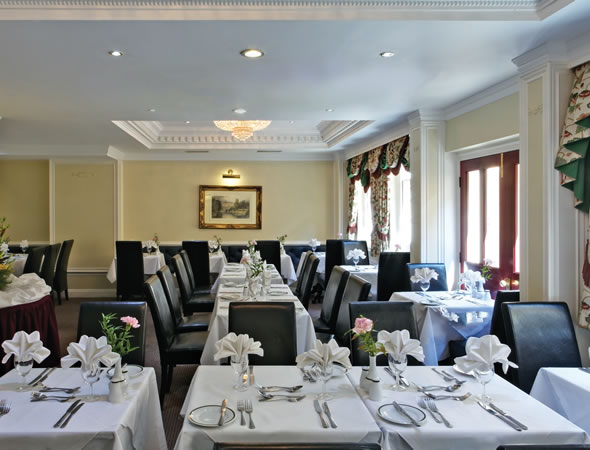 /media/12062/1-fitzrovia-restaurant.jpg