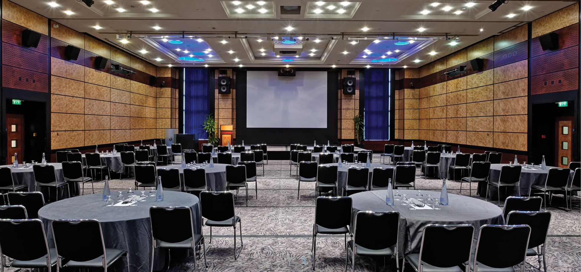 Meeting Room Amp Conference Centre In Central London