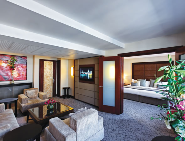 Grange St Paul's Hotel Bedrooms Suites Executive Superior Rooms Delectable Hotel Bedrooms