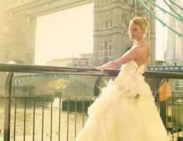 How To Choose The Perfect Wedding Venue In London
