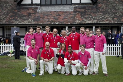 iodr_cricket_day_2016_winning_team_and_runners_up_395x264.jpg