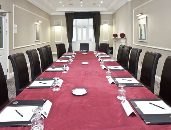 /media/14801/1-beauchamp-place-boardroom.jpg