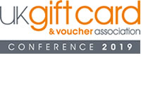UK Gift Card & Voucher Association Conference rates