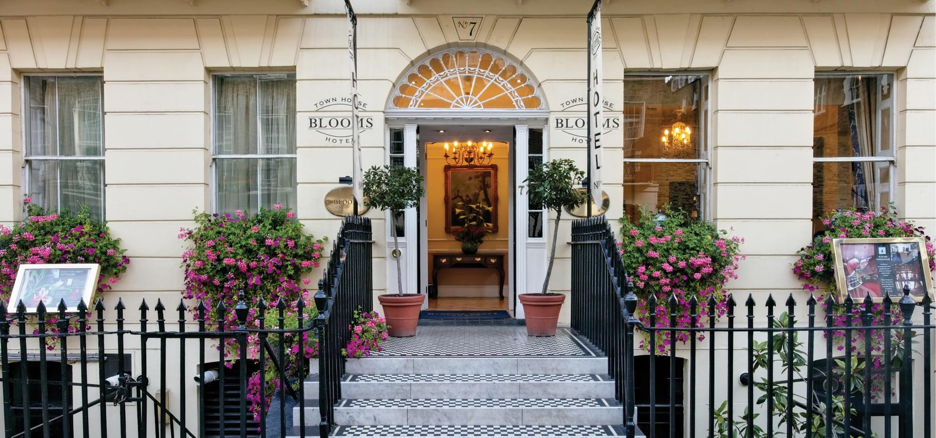 Grange City Hotel $116 ($̶1̶9̶6̶) - UPDATED 2018 Prices