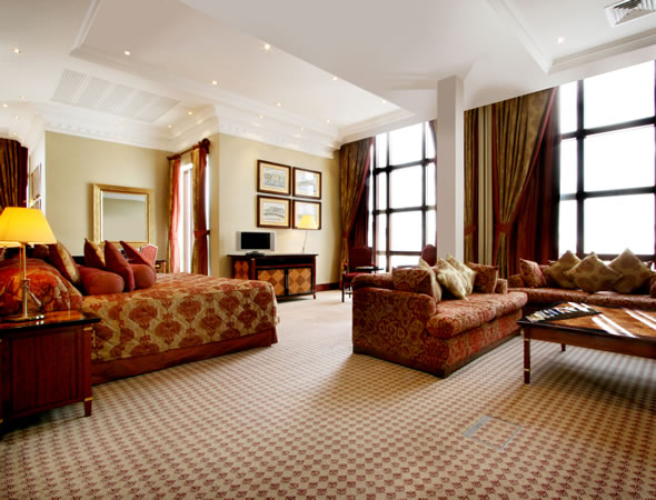 /media/7505/1-grange-city-presidential-suite.jpg