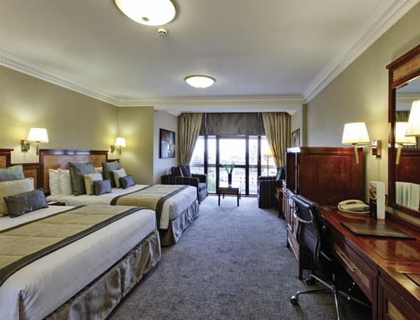 Grange Tower Bridge Hotel $115 ($̶1̶7̶5̶) - TripAdvisor
