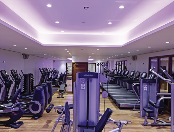 /media/9941/1-grange-towerbridge-healthclub.jpg